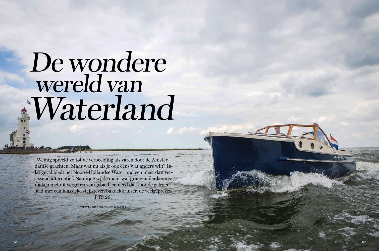 publicaties_waterland